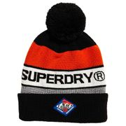 Superdry Trophy Beanie
