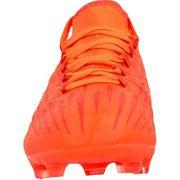 Adidas X 161 FG JR