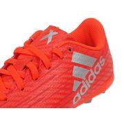 Chaussures football lamelles X16.4  fxg jr org