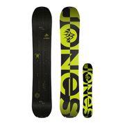 Ski Savory 7 Rossignol Femme