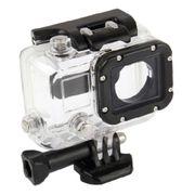 Touchcam Waterproof Housing