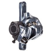 Shimano Road Calipers Cantilever Mecanich