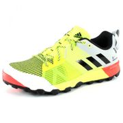 Chaussures de training Kanadia 8 Trail M Adidas Performance