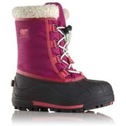 Sorel Cumberland Youth