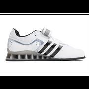 Adidas Adipower Weightlift