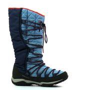 boots columbia femme Columbia Loveland Omni-Heat