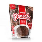 Pancake 1250 g - Brownie au Chocolat