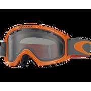Oakley O2 XS Orange/Gris