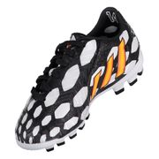 Adidas Predator Absolado Lz Ag Junior Wc