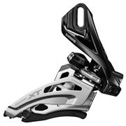 Shimano Xt Fd-m8020 Side Swing