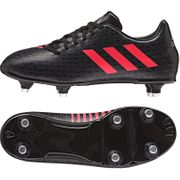 Crampons rugby viss�s adulte - Malice SG J