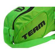 Team iii 3 pack grbk