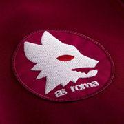 Copa As Roma 1983 Scudetto