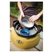 Cuisine étanche 20 litres Kitchen Sink Sea to Summit
