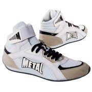 Box Au Cher Go Meilleur Chaussures Sport Sur Prix Pas TqU17wd