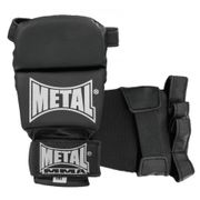 Gants initiation MMA Metal Boxe Taille - L