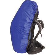 Sea To Summit pack Ultra Cover Bleu Medium SiI