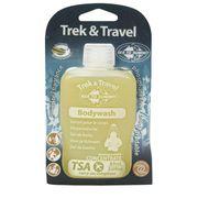 Sea To Summit Trek And Travel Liquid Body Wash