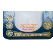 Sea To Summit Trek And Travel Pocket Hand Wash
