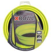 X-Bowl Pliant