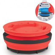 Lunch box pliable XSEAL & GO XLarge Sea to Summit