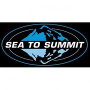 Lingettes lavantes Sea to Summit Wilderness Wipes Taille L (lot de 8)