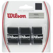 Surgrips Wilson Pro Overgrip Sensation