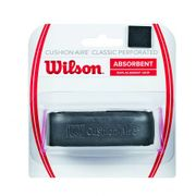 Grip Cushion aire perforated Wilson