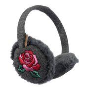 Bonnet/Cache-oreille Barts Sybil Earmuffs