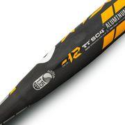 Batte de Baseball DEMARINI 2016 The Insane (-12) Enfant taille batte - 30