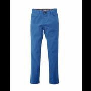 Pantalon Billabong Harris Color Boy - Washed Royal