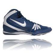 Chaussures Nike Freek