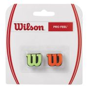 Antivibrateur Wilson Pro Feel Blade / Burn