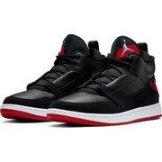 Prix Sport Cher Nike Pas Achat Chaussures Jordan Go Et wKFyvdgAq