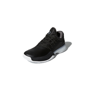 Chaussures de basketball Harden Vol 1 Adidas Performance