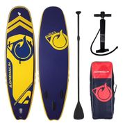 Pack Stand Up Paddle gonflable PLAYER 9'8