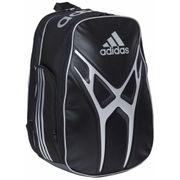 Adidas Adipower 1.9