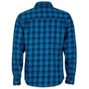 Marmot Bodega Flannel Long Sleeves