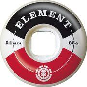 Element 54 Filmer Assorted U