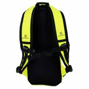 Nonbak Volcano Hydratation Backpack With Bladder 3l