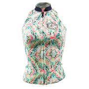 Top Néoprène Billabong Salty Dayz Vest Multicolore