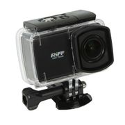 Riff Action Camera Riff Usc Touch
