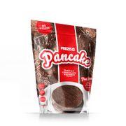 Pancake 500 g - Brownie au Chocolat