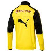 Training top junior Borussia Dortmund 2017/2018