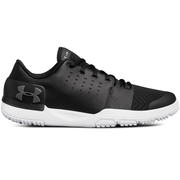 Under Armour - Limitless TR 3.0 Hommes Chaussure d&#39