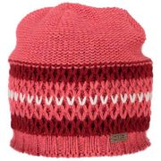 Cmp Woman Knitted Hat