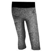Sport Hg Technical Medium Pantalons Jaspe