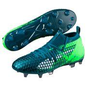 Chaussures Puma NetFit Future 18.2 FG-40,5
