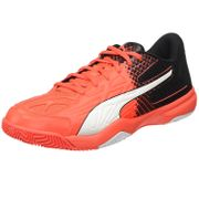 Chaussures indoor Puma evoSPEED Indoor 5.5 Jr