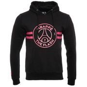 Sweat Homme Psg Sweat Cap Mbappe
